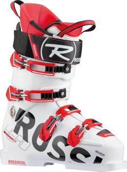 Buty Rossignol Hero World Cup SI 130