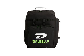 DALBELLO BOOT & HELMET BACKPACK - 2019/2020