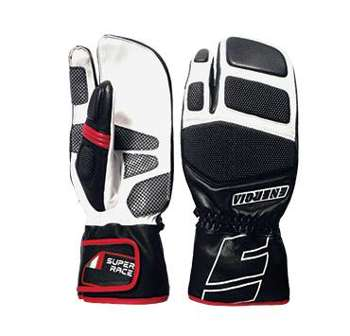 ENERGIAPURA GLOVES SUPER RACE 3 DITA