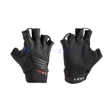 Gloves LEKI MASTER SHORT