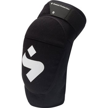 Protector SWEET PROTECTION KNEE PADS BLACK - 2021