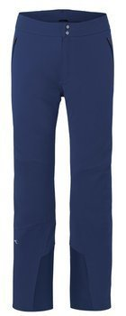 Ski pants KJUS MEN FORMULA ATLANTA BLUE - 2020/21