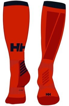 Ski socks HELLY HANSEN ALPINE SOCK TECHNICAL PATROL - 2020/21