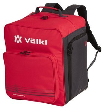 VOLKL RACE BOOT & HELMET BACKPACK 56L - 2020/21