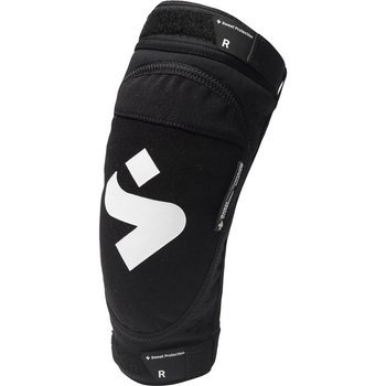 Protektor SWEET PROTECTION ELBOW PADS BLACK - 2021