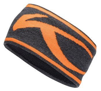 Stirnband KJUS HEADBAND - 2020/21