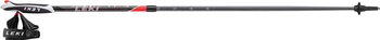 Stocke Nordic Walking LEKI Spin - 2021