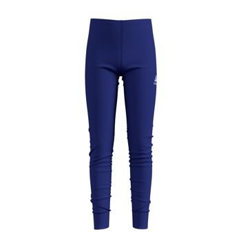 Thermounterwäsche ODLO ACTIVE WARM KIDS BOTTOM LONG
