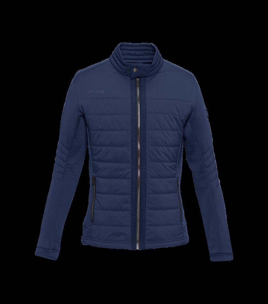 kurtka phenix arosa middle jacket 2018 19 sprz t. Black Bedroom Furniture Sets. Home Design Ideas