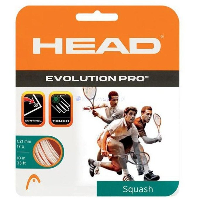 Naciąg HEAD Evolution Pro