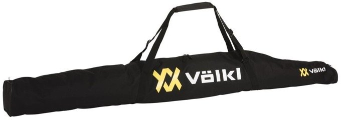 Pokrowiec na narty Volkl Race Single Ski Bag 195cm